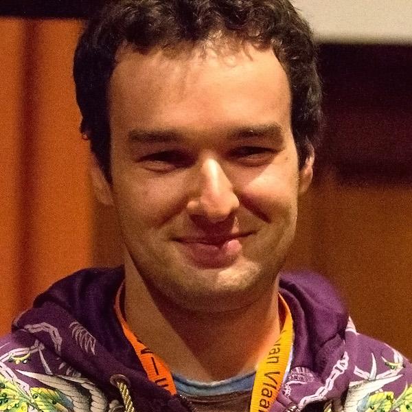Eugene Birman