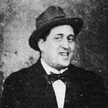 Guillaume-Apollinaire